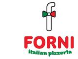 Forni, пиццерия
