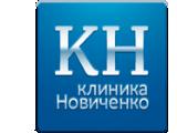 Клиника Новиченко, стоматология
